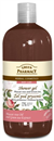 Green Pharmacy Gyógynövényes Tusfürdő Muscat Rózsa és Zöld Tea