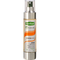 Herbal Bionature Nutritive Intense Repair Serum