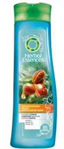 Herbal Essences Keleti Álom Sampon
