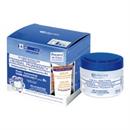 herbal-pharmacy-antiallergen-borfiatalito-krem-koncentratum-jpg