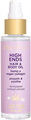 Pacifica High Ends Hair & Body Oil
