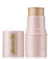 Alverde Highlighter Stick
