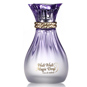 Holika Holika Holi Holi Magic Drop (Make Me Pure)
