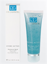 hydro-active-moisture-mask-png