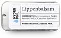 Hydrophil Ajakbalzsam