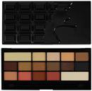 i-heart-makeup-chocolate-szemhejpuder-paletta-vice1s9-png