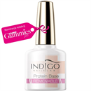 indigo-nails-removable-protein-bases9-png