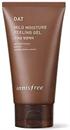 innisfree-oat-mild-moisture-peeling-gel1s99-png