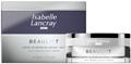 Isabelle Lancray Beaulift Night Cream Botox Hatású Éjszakai Krém
