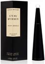 issey-miyake-l-eau-d-issey-noir-absolu-edps9-png