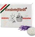 joghurtos-levendulaolajos-sovenykuti-haziszappan-png