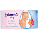 johnson-s-baby-gentle-cleansing-torlokendo-png