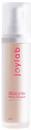 joylab-skin-o-tic-water-essences9-png