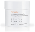 Kerstin Florian Correcting At-Home Professional Peel