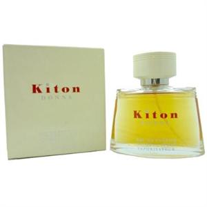 Kiton Donna EDP