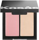 kosas-high-intensity-colour-light-creme-blush-highlighters9-png