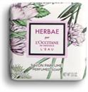 l-occitane-herbae-par-l-occitane-l-eau-szappans9-png