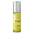 L'Occitane Regard Radieux Eye Roll-On