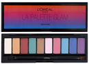 l-oreal-paris-color-riche-la-palette-glam1s9-png