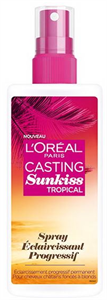 L'Oreal Paris Casting Sunkiss Tropical