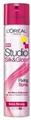 L'Oreal Studio Line Silk&Gloss Extra Strong Hajlakk