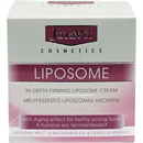 liposomes-jpg
