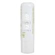 Lavera Lips Repair + Vitamine Ajakápoló