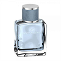 Tom Tailor Liquid EDT