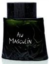 lolita-lempicka-au-masculin-eau-de-parfum-intense1s9-png