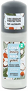 Love Beauty And Planet Coconut Deo Roll-On