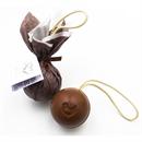 love2smile-natur-zuhanyszappan---edesnarancs-csokolades-jpg