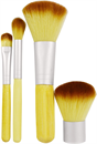 madre-labs-five-piece-cosmetic-mini-brush-sets9-png