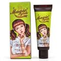 Baviphat Magic Girls BB Krém SPF30 Zsíros Bőrre