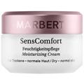 Marbert SensComfort Moisturizing Cream