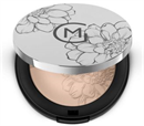 maria-galland-599-10-poudre-perfecteur-eclats9-png