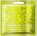 Marion Neon Vibes Moisturising Peel-Off Maszk