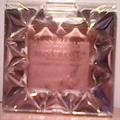 Miss Rose Compact Sun Powder