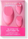 morphe-the-jeffree-star-beauty-sponge-trios9-png