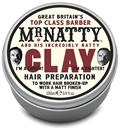 mr-natty-clay-hair-preparation-agyag-alapu-wax-zseles9-png