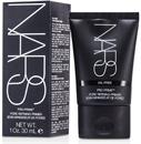 nars-pro-prime-pore-refining-primers9-png