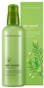 Nature Republic Bee Venom Emulsion