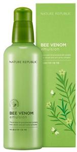 Nature Republic Bee Venom Emulsion