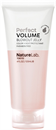 naturelab-tokyo-perfect-volume-blowout-jellys9-png