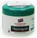 Neutrogena Frissítő Lábbalzsam