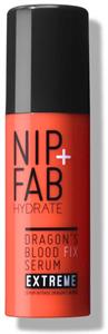 Nip + Fab Dragon's Blood Fix Extreme Arcszérum