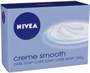 Nivea Creme Smooth Krémszappan