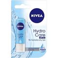 Nivea Hydro Care Lip Balms