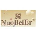 NuoBeiEr Cosmetics