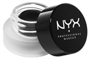nyx-epic-black-mousse-liners9-png