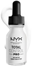 nyx-total-control-pro-drop-foundation-hue-shifters9-png